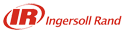 Ingersol Rand png
