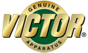 Victor Equipment Logo png