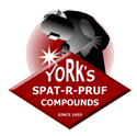 York Products png