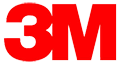 3M Personal Protective Equipment png
