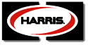 Harris Products png