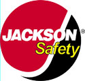 Jackson Safety Products jpg