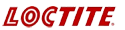 Loctite png